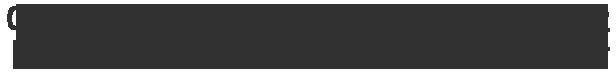Google Cloud Platform専業サービス会社「クラウドエース株式会社」設立のお知らせ