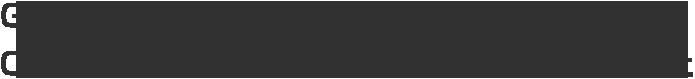 Google Cloud Platform の利用拡大を目指すCloud Ace 独自のパートナー制度を開始しました。