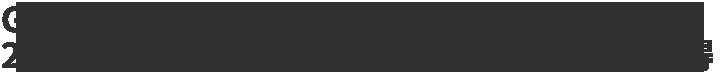 GCP™ 認定トレーニ ングパートナーとして<br />2分野におけるスペシャライゼーション を取得