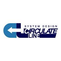 株式会社 Circulate Line