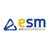 株式会社永和システムマネジメント