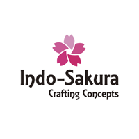 Indo-Sakura Software Japan株式会社
