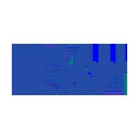 株式会社インターナショナルシステムリサーチ