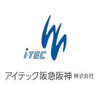 アイテック阪急阪神株式会社