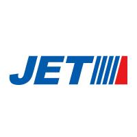 ジェット・テクノロジーズ株式会社