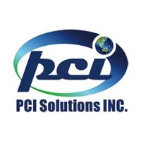 PCIソリューションズ株式会社