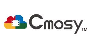 Cmosy(クモシィ)