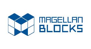 MAGELLAN BLOCKS