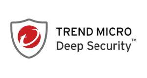 Tmds trend micro