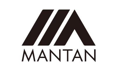株式会社MANTAN