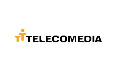株式会社テレコメディア