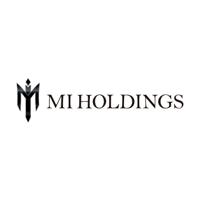 MIホールディングス株式会社