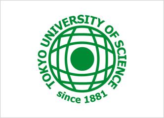 東京理科大学 理工学部 経営工学科 西山研究室