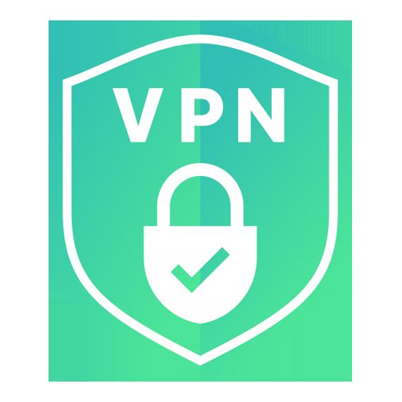 VPN接続サービス
