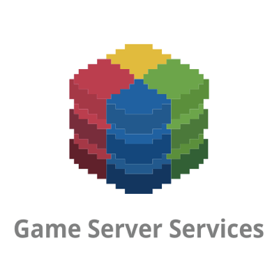 Game Server Services(GS2)